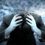 副腎疲労がうつの原因?自力で治す方法とは