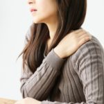 疲れやすい原因は肝臓?肝機能の改善に役立つケアの方法は?
