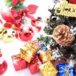 クリスマスプレゼントはサンタと親で別々?それぞれの意見とは?