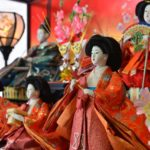雛人形の選び方 人形や飾り方の種類や雛人形選びのポイントとは