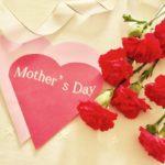 母の日の義母へのプレゼント お義母さんが欲しいものとは