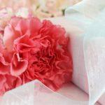 母の日の花は何がいいか 花束?それともアレンジメント?鉢植えは?