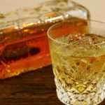 父の日のプレゼントにウイスキーはいかが 選び方やおすすめとは