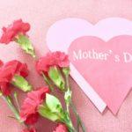 母の日は義母へお祝いをあげない?あげるべき?初めて贈るなら何?