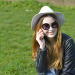 紫外線対策にサングラスは効果あり?サングラスの選び方や色について