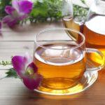 花粉症に効くお茶とは おすすめの8種についてご紹介
