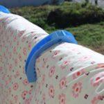 花粉シーズンでも布団を外干ししたいときのコツや掃除機など