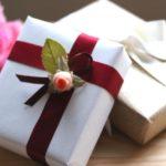 母の日と誕生日は両方祝う?一緒にまとめるのはあり?どっちが優先?