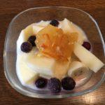 花粉症対策のヨーグルトの美味しく効果的な食べ方とは?