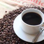 紫外線対策にはコーヒーがいい 飲み過ぎによる悪影響や適量について