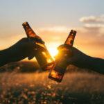 ビールのカロリーは高い?他のお酒との比較や太ると言われる理由は?