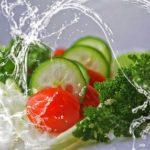夏バテ防止には夏野菜!おすすめの野菜や簡単レシピをご紹介