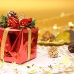 クリスマスに何もしない彼氏ってどうなの?別れるのかそれとも…?