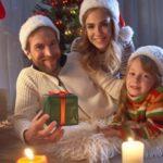 クリスマスに何もしない家庭はあり?何もしたくないときはどうする?