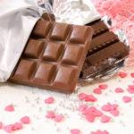 義理チョコはあげるべきか あげないのはアリ?どうするのがいい?