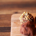バレンタインの手作りチョコを簡単に テンパリングやレシピをご紹介