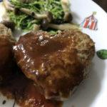 バレンタインにご飯を手作り ディナーで使えるレシピで簡単なもの